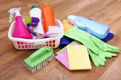 House Cleaning Services Prices in Ealing,W5