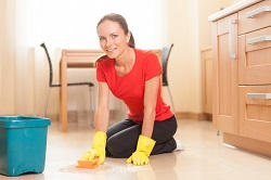 House Cleaning Companies in Ealing, W5